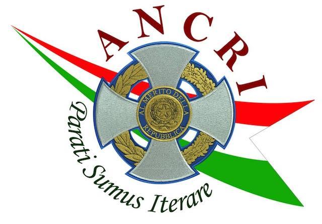 Incontro con l'Associazione Nazionale Cavalieri della Repubblica Italiana