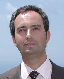 """""""Il futuro del nostro Territorio è quello della qualità integrale"""". Intervista a Andrea Ricci, sindaco di Montegabbione"""