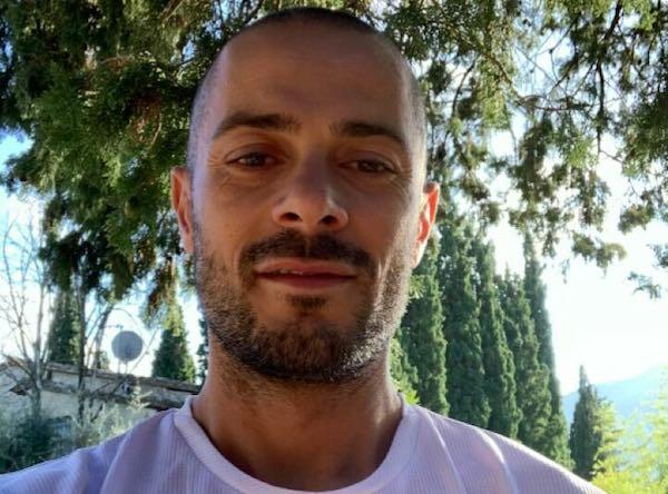 Andrea Filosi, un fuoriclasse alla Pro Ficulle