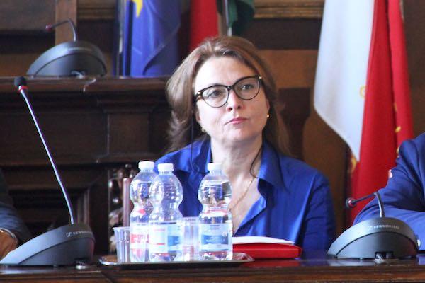 Il sindaco rimanda al mittente la richiesta di revoca delle deleghe all'assessore Sartini