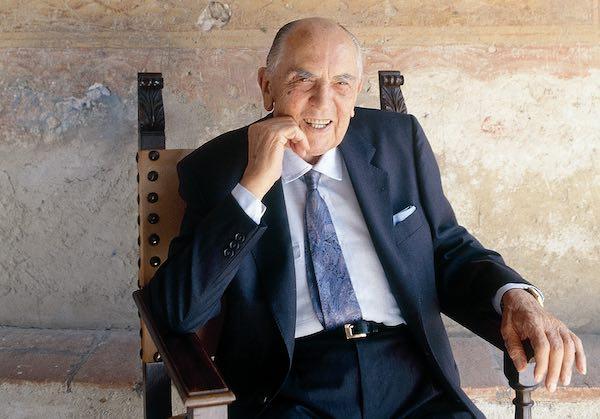 L'IPSIA di Todi sarà intitolato all'imprenditore Giuseppe Angelantoni