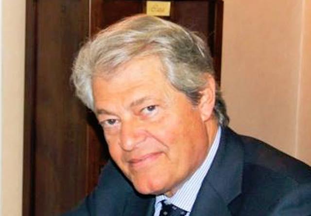 """Il sindaco Ghinassi soddisfatto: """"Da sempre contrari, la lotta continua"""""""