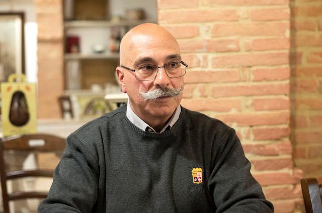 Clamoroso: i lavori stradali tardano, il sindaco di Monteleone minaccia lo sciopero della fame
