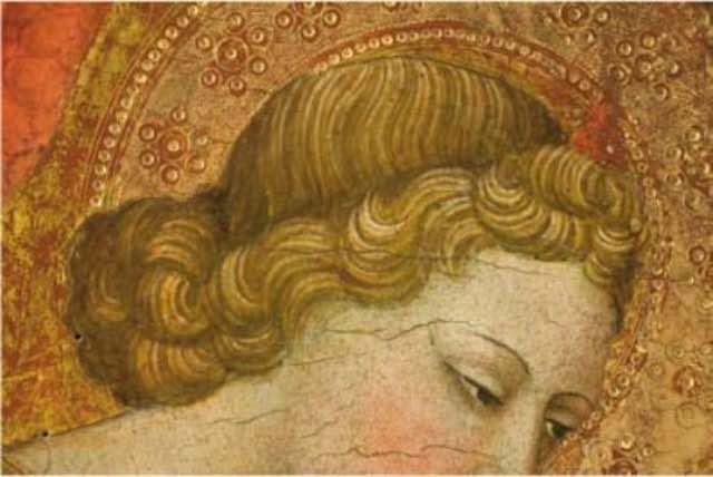 La Galleria Nazionale dell'Umbria si arricchisce di un nuovo capolavoro: l'Annunciazione di Alvaro Pires da Evora