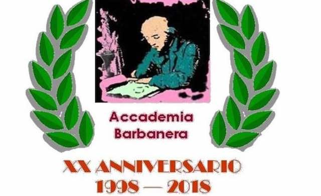 L'Accademia Barbanera compie vent'anni. Tempo di bilanci