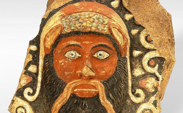 In mostra a Milano i reperti etruschi del Manu e del Museo Archeologico di Orvieto