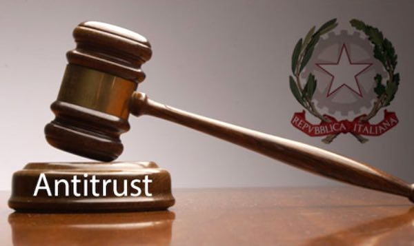L'Antitrust dà ragione a Confartigianato e boccia lo sconto in fattura