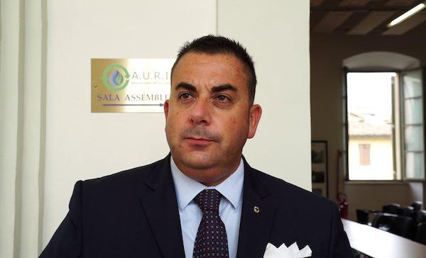 """Il sindaco Ruggiano scrive al prefetto. """"Ordinanza per riaprire le attività a Todi"""""""