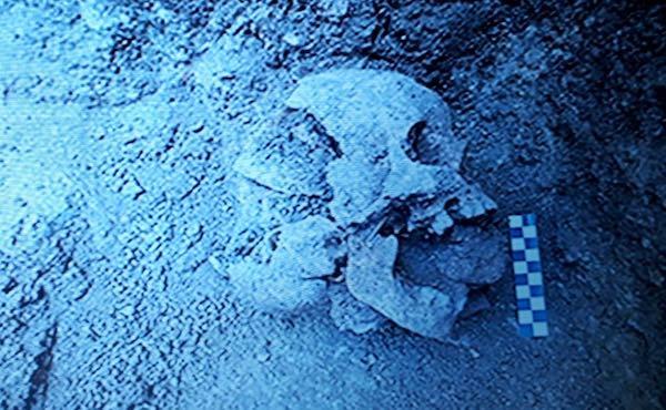 Poggio Gramignano, gli scavi riprenderanno entro l'estate