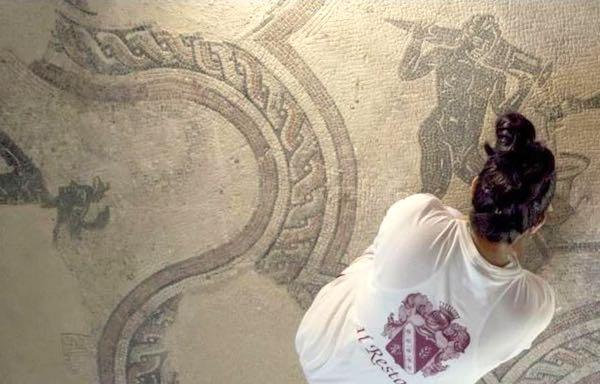 L'Umbria si promuove alla Borsa del Turismo Archeologico di Paestum
