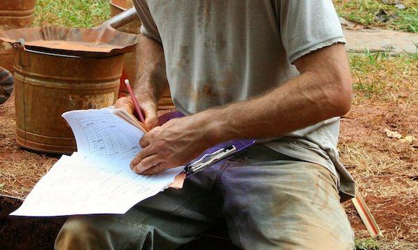 """""""Villa Project 2019"""". Si presenta la campagna di scavo alla villa romana di Poggio Antico"""