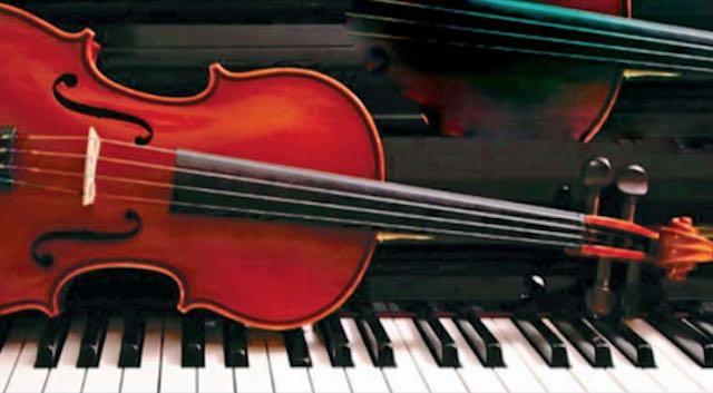 Alla Serra Comunale, Concerto Augurale della Banda Musicale per il Nuovo Anno