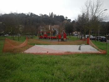 Centralina dell'Arpa a Ciconia, rientra l'allerta tra i residenti