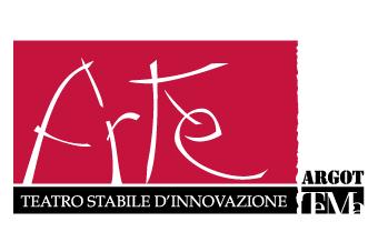 """Al Teatro Mancinelli workshop per attori sul tema """"il desiderio mimetico"""""""