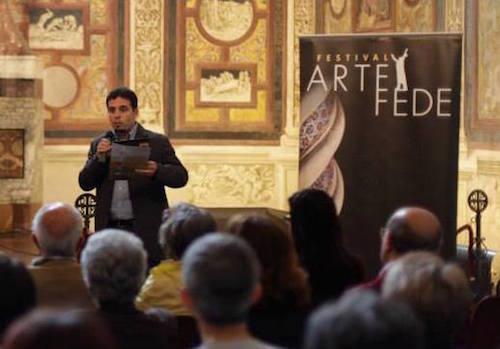 """Rinviato il Festival Internazionale d'Arte e Fede. """"Si è fatto del male a Orvieto"""""""