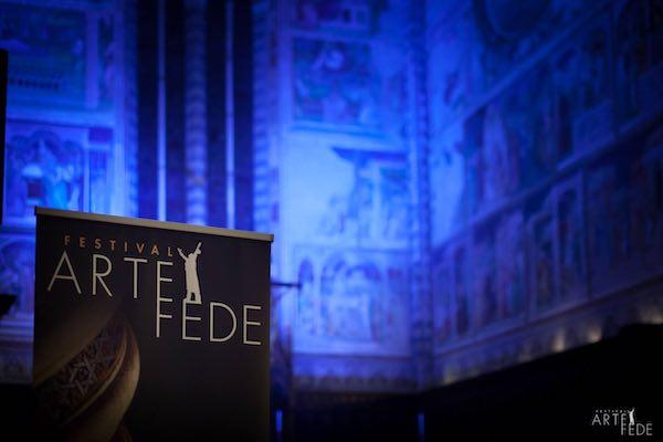 """Al via """"Arte e Fede 2019"""". """"Conversioni. Desideri e (in)decisioni del cambiamento"""""""