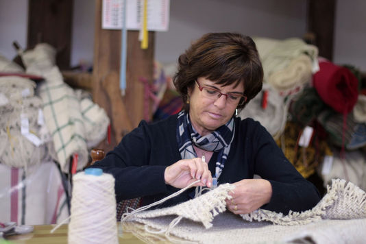 Occupazione, dalla Provincia partono gli incentivi per le imprese artigiane e turistiche che assumono nuovo personale