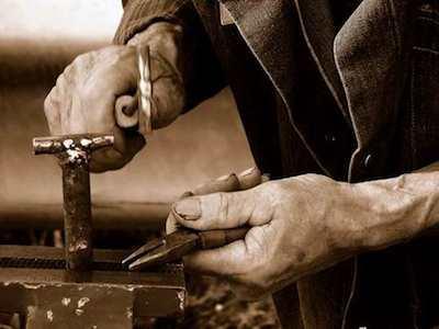 Imprese, artigianato e commercio