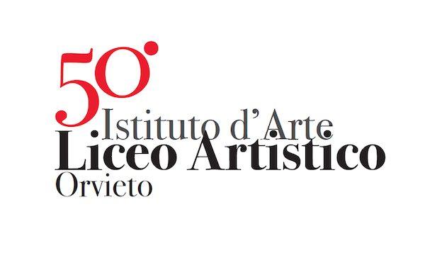 """Il Liceo Artistico compie cinquant'anni. """"Un tam tam lungo mezzo secolo"""""""