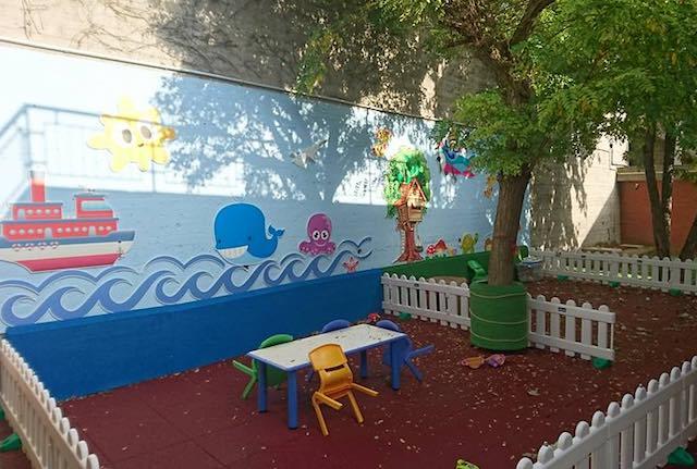 """Alla Cooperativa Sociale """"Il Quadrifoglio"""" la gestione dell'asilo nido comunale di Bolsena"""