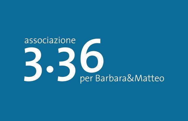 """La Royale Confrerie Prestige des Sacres accanto all'associazione """"3.36. Per Barbara & Matteo"""""""