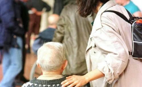Proroga Bando Home Care Premium