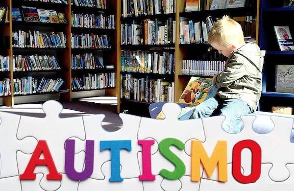 Giornata Mondiale dell'Autismo. Tre settimane di iniziative con Angsa Umbria Onlus