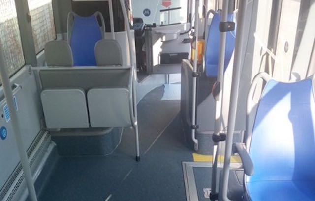 Trasporto pubblico locale, anche Marsciano colpito dai tagli