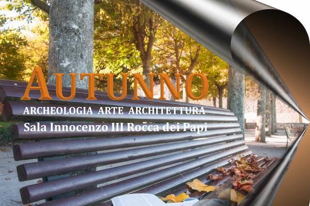 """Alla Rocca dei Papi, conferenza su """"L'enigma di Caporetto"""""""