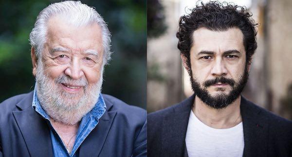 """Pupi Avati e Vinicio Marchioni tra gli ospiti di """"Castiglione Cinema. RdC incontra 2019"""""""