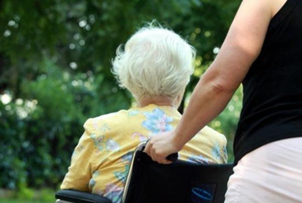 """""""Due milioni di euro per garantire la vita indipendente delle persone disabili"""""""