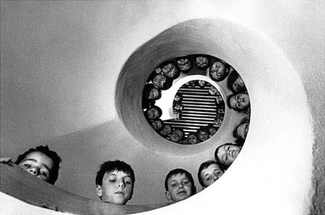 """""""Occhi allo Specchio"""". Descrizioni dal vero Orvieto-Montecchio - 16"""