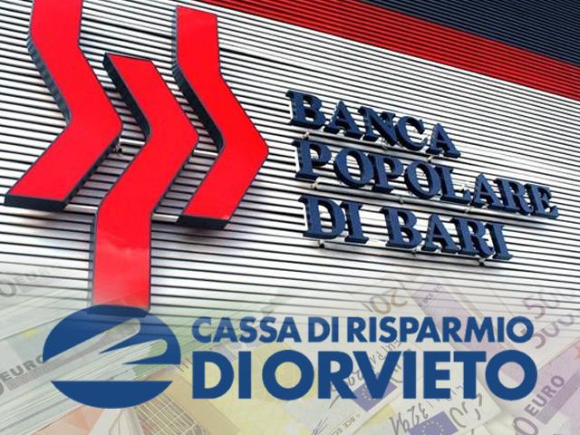 BpB, conclusa la cessione di un portafoglio di sofferenze di 17 banche