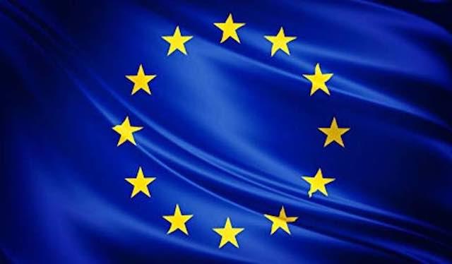 """""""Europa per i cittadini"""". San Venanzo ospita le delegazioni di Tisno e San Lawrenz"""