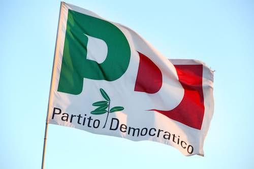 """Trappolino e Grimani: """"Ottimo risultato per Pd e centrosinistra. Ora subito al lavoro"""""""