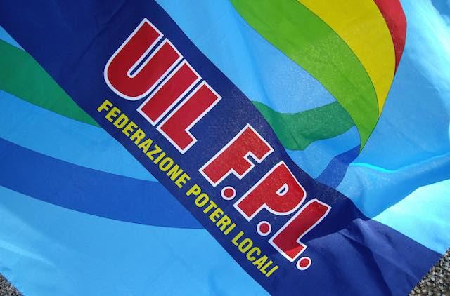 La Uil primo sindacato alle elezioni delle Rsu al Comune di Orvieto