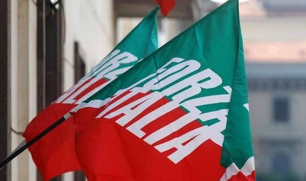 Verso le amministrative, Forza Italia converge su Roberta Tardani