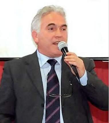 Franco Barbanera confermato presidente di ANCeSCAO Umbria