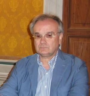 Radio Call Service: l'assessore Barberani conferma la volontà dell'azienda di restare a Orvieto