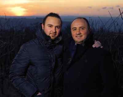 """Per Wine Spectator, Orvieto è tra le """"capitali emozionali del vino umbro"""""""