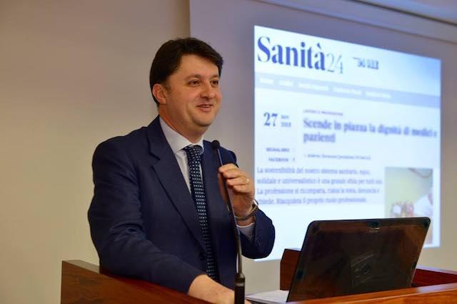 Attività sanitarie e sociosanitarie, approvato il nuovo regolamento regionale