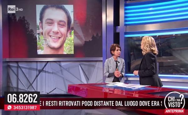 Aperta un'inchiesta sulla morte di Davide Barbieri