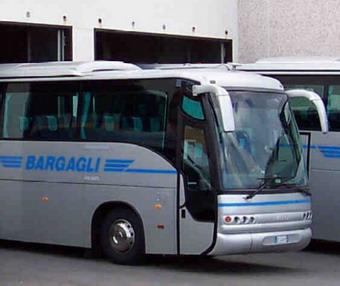 L'esigenza di ripristinare il servizio di trasporto bus con Roma mette d'accordo PD e PdL