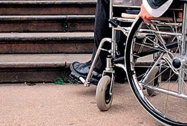 """""""Zerobarriere"""", a disposizione di tecnici e costruttori il vademecum dell'accessibilità"""
