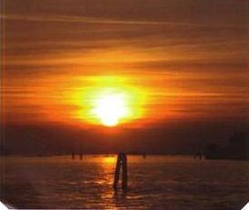 """""""Al tramonto del sole"""": Carlo Bartella presenta la sua seconda opera in versi"""