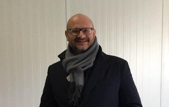 """""""Scuola acceleratore d'innovazione. Fare rete in Umbria per promuovere lo sviluppo digitale"""""""
