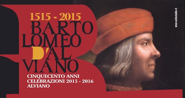 """Conferenza su """"Cultura del condottiero Bartolomeo d'Alviano e degli autori classici"""""""