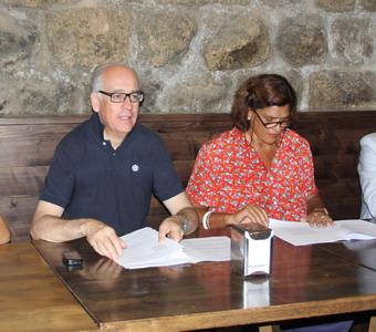 """Premio Barzini e non solo. Nasce l'associazione culturale """"Luigi Barzini"""""""