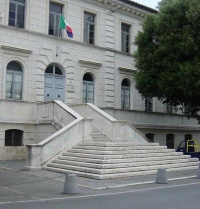 Rivoluzione in vista nel sistema scolastico orvietano: due istituti comprensivi a partire dal 2014