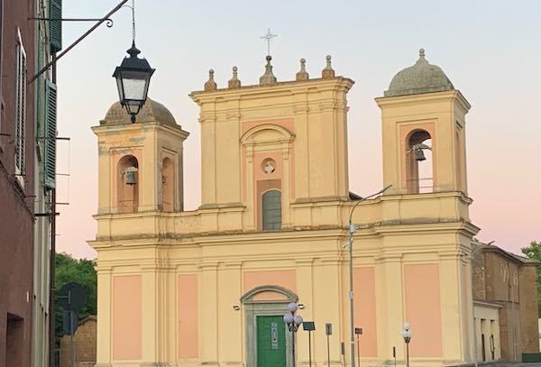 La Basilica del Santo Sepolcro torna visitabile ai turisti